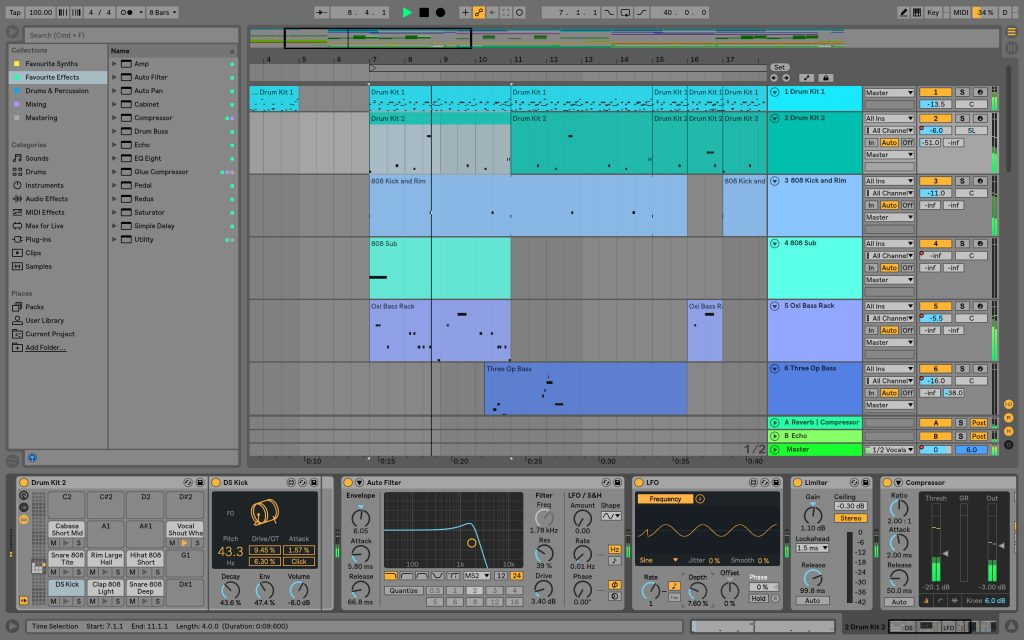 Which DAW is made for you? - Création Musicale